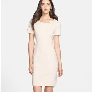 T Tahari Dresses - Lanette Dress